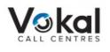 Vokal Call Centres
